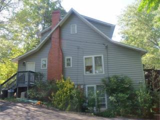 293 Caroline St, Orange, VA 22960