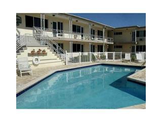 3201 Southeast 12th Street #A2, Pompano Beach FL