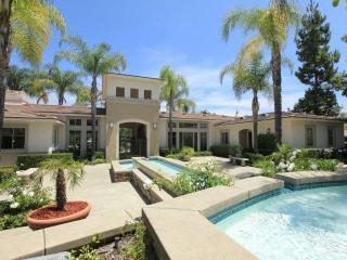 22751 El Prado, Rancho Santa Margarita, CA 92688