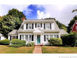 159 Hemlock Rd, New Haven, CT 06515