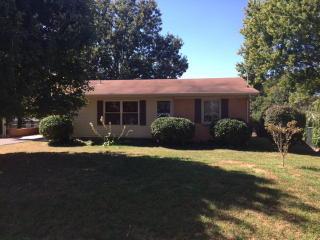 3405 Peppermint Dr, Hopkinsville, KY 42240