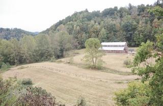 385 Slab Camp Rd, Exchange, WV 26619