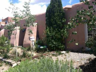 226 Ranchitos Road, Taos NM