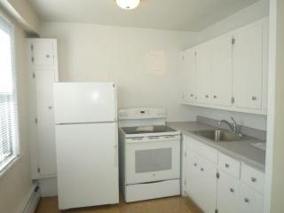 9825 Horace Harding Expy, Queens, NY 11368