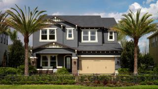 Estancia at Wiregrass - Marbella and Sienna by Standard Pacific Homes