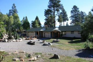 418 Aster Ln, Florence, MT 59833