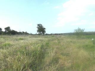 407 Highway 95 South, Elgin TX