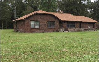 8236 Brooks Rd, Bryceville, FL 32009