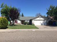 2356 W Roby Ave, Porterville, CA 93257
