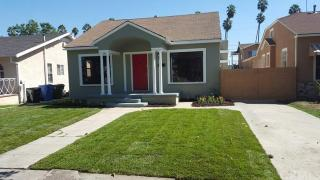 5230 S St Andrews Pl, Los Angeles, CA 90062
