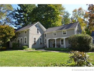 25 Old Canton Rd, Canton, CT 06019