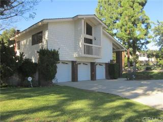 19081 Valley Dr, Villa Park, CA 92861