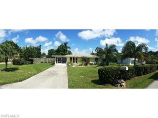 11330 Linda Loma Dr, Fort Myers, FL 33908