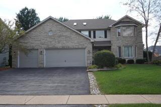 357 Highknob Road, Bolingbrook IL