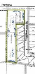 10825 W Fairview Avenue, Boise ID