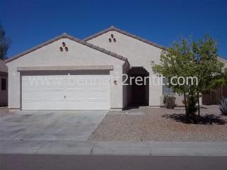 10612 W Apache St, Tolleson, AZ 85353