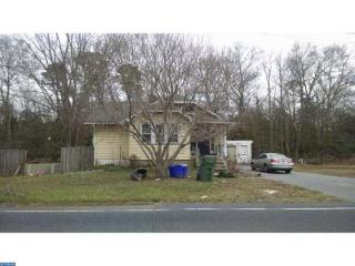 1624 Mays Landing Somers Pt, Egg Harbor Township, NJ 08234