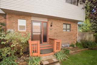 681 S 2nd St, Carbondale, CO 81623