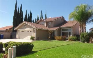 1441 Edelweiss Ave, Riverside, CA 92501