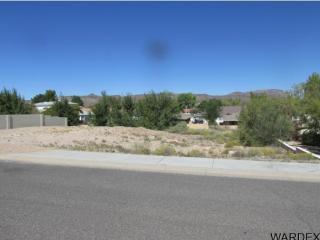 475 Greenway Drive, Kingman AZ