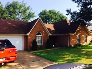 4305 Barren Brook Dr, Memphis, TN 38125