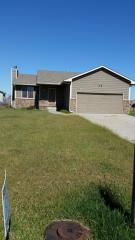 5530 S Meadowview Ct, Wichita, KS 67216