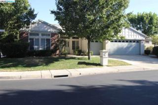 1800 Redwine Ter, Brentwood, CA 94513