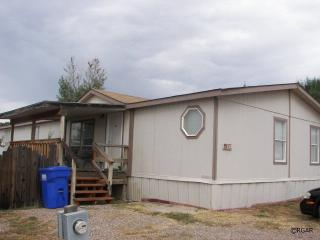 819 Dawn Ln, Canon City, CO 81212