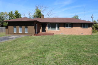 3010 W 69th St, Indianapolis, IN 46268
