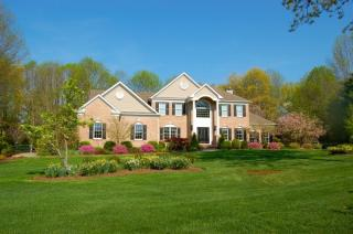 2 Meadowbrook Road, Chester Twp NJ