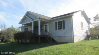 15320 Tomahawk Creek Rd, Orange, VA 22960