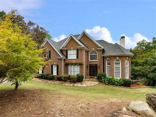 965 Riceland Court, Roswell GA