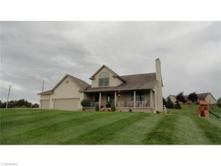 5953 Race Rd NW, Strasburg, OH 44680