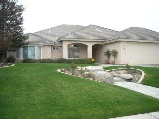 13909 Searspoint Ave, Bakersfield, CA 93314