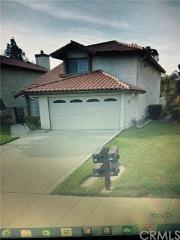 2992 Hacienda Dr, Duarte, CA 91010
