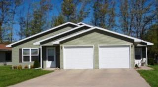 916 Mary Kay Ave, Tomah, WI 54660