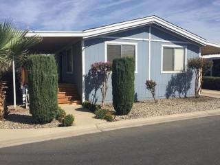 2300 W Morton Ave #16, Porterville, CA 93257