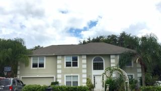 1103 Myrtle Lake View Dr, Fruitland Park, FL 34731
