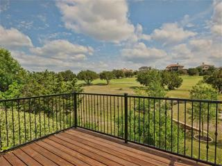 23 Hightrail Way, The Hills, TX 78738