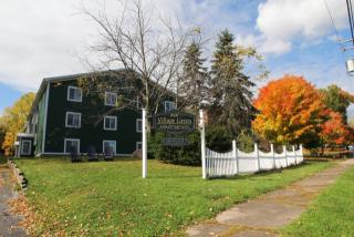7697 N State St #12, Lowville, NY 13367