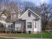 505 S Davis St #1, Kirksville, MO 63501
