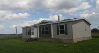 6475 Private Road 2270, Quinlan, TX 75474