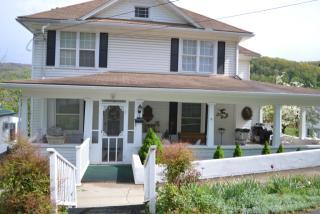 78 E Walnut St, Richwood, WV 26261