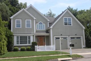64 Arbor Ter, Southport, CT 06890