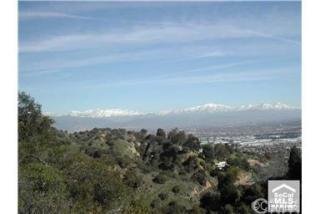 3064 Descending Drive, Hacienda Heights CA