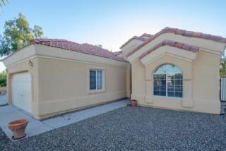 14202 N Ibsen Dr, Fountain Hills, AZ 85268