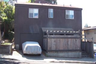 6628 Richmond Ave, Richmond, CA 94805
