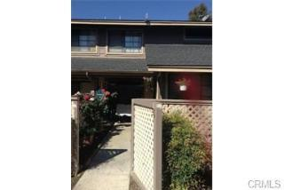 8831 Applewood Drive, Rancho Cucamonga CA