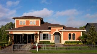 Windsor at Meadow Pointe by Standard Pacific Homes
