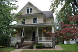 95 Gough Ave, Ivyland, PA 18974